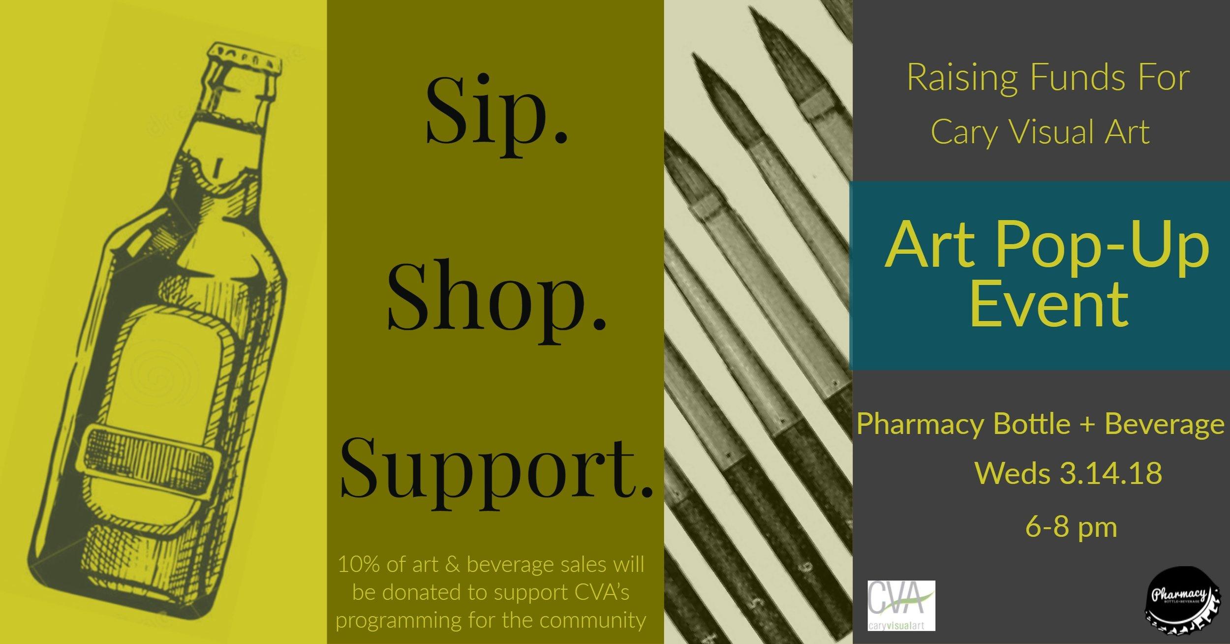 Pharmacy Event FB Post.jpg