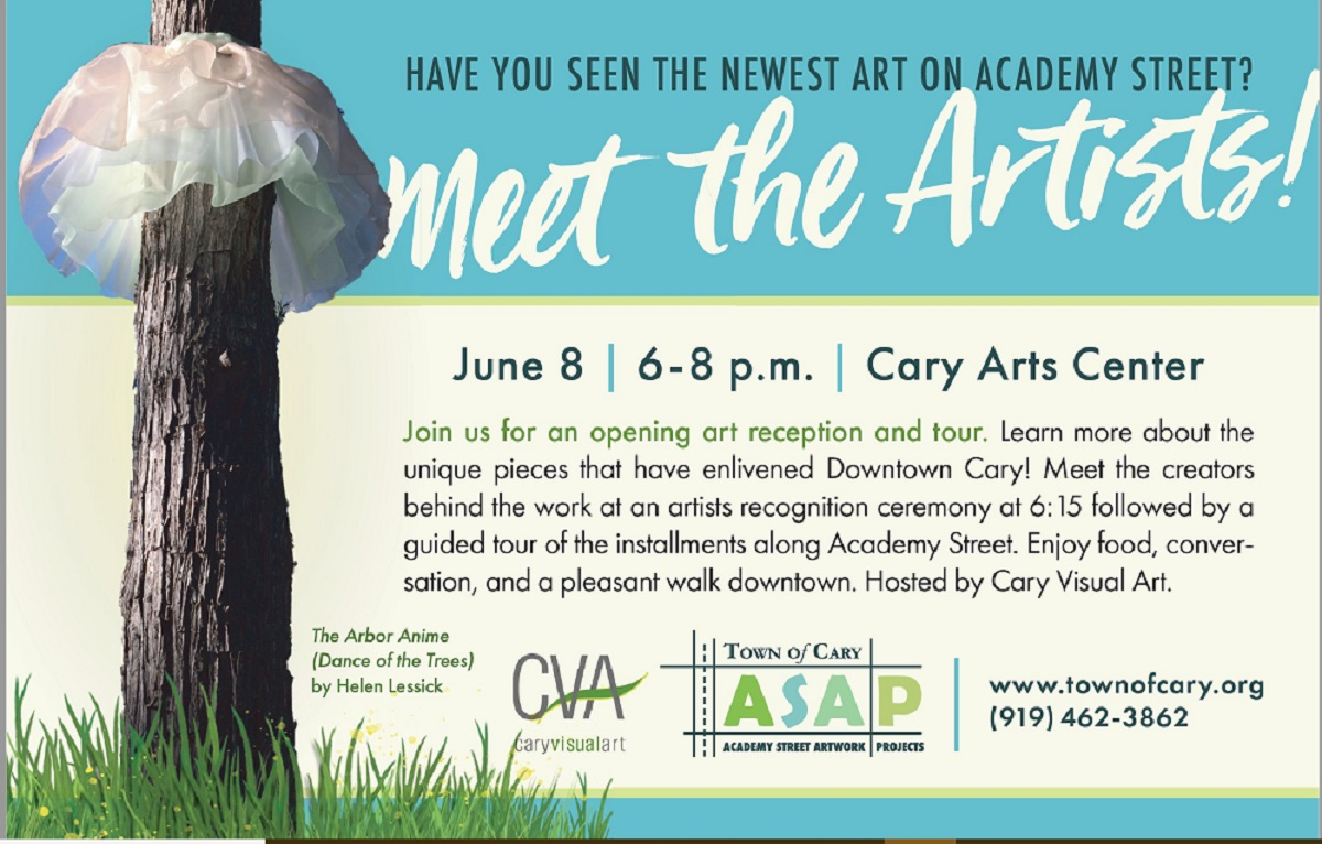 ASAP Meet the Artists.jpg