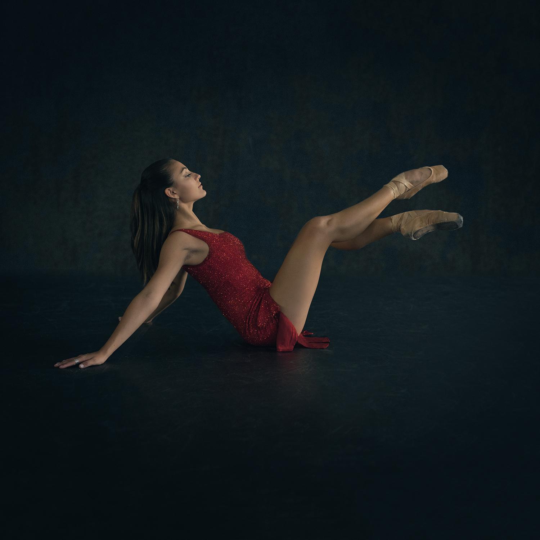Maddie Medina-462-web-fin-sq.jpg