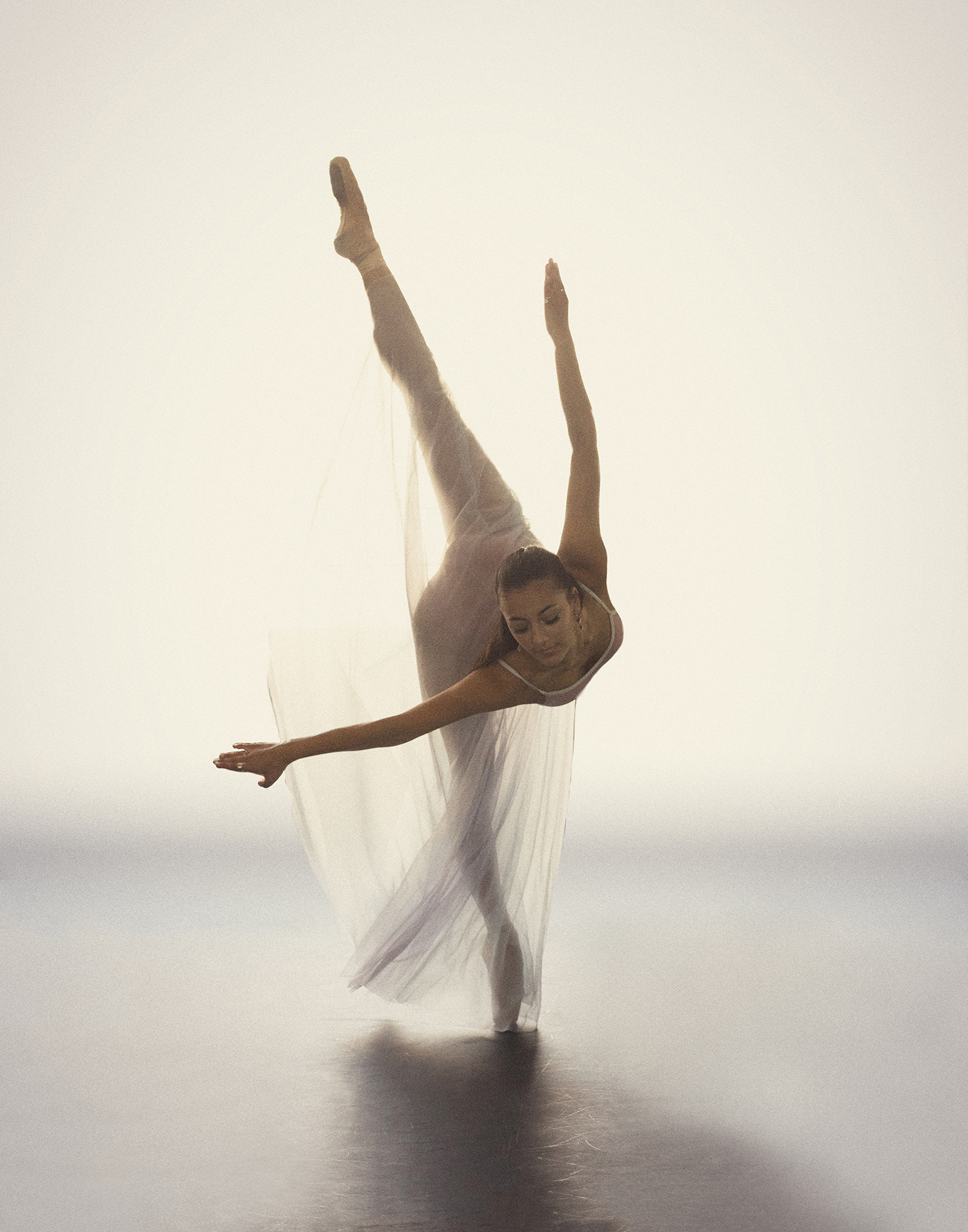 Maddie Medina-136-fin-11x14-wood.jpg