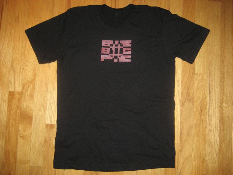 cristian-mitreanu-bizbigpic-t-shirt-2009.jpg