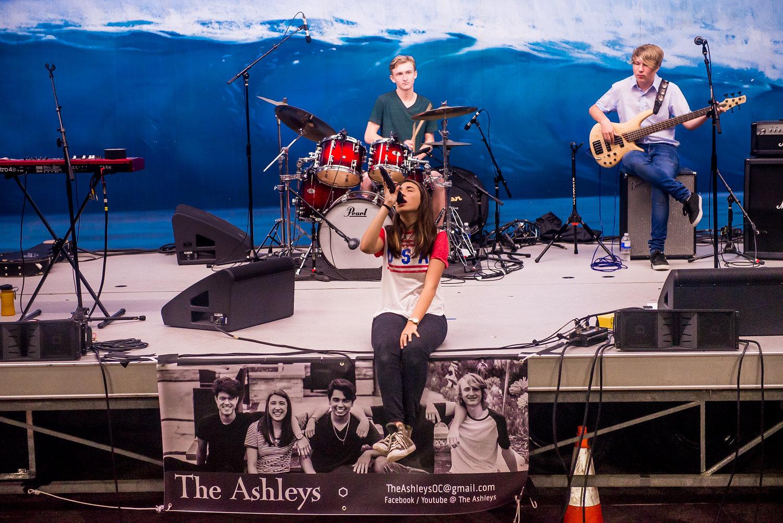 ashleys-huntington-beach-070317-248.jpg