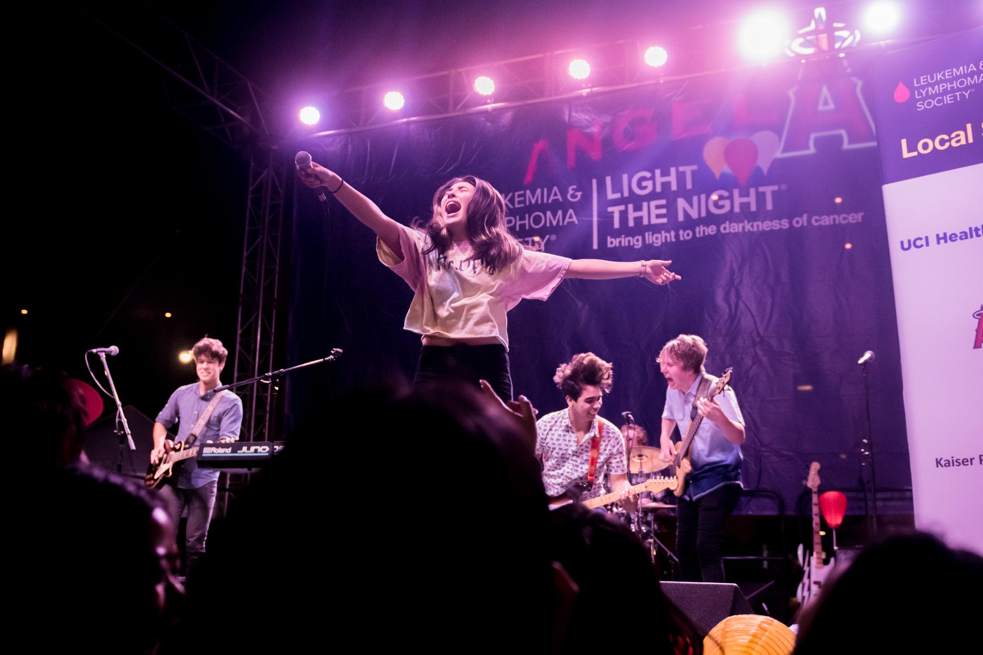 ashleys-lightTheNight-092218-125.jpg
