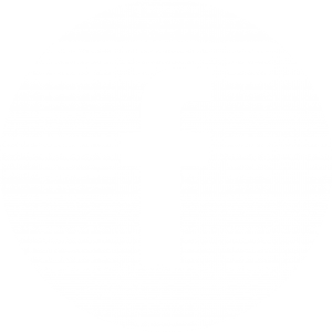 Facebook-icon-WHITE-300x300.png