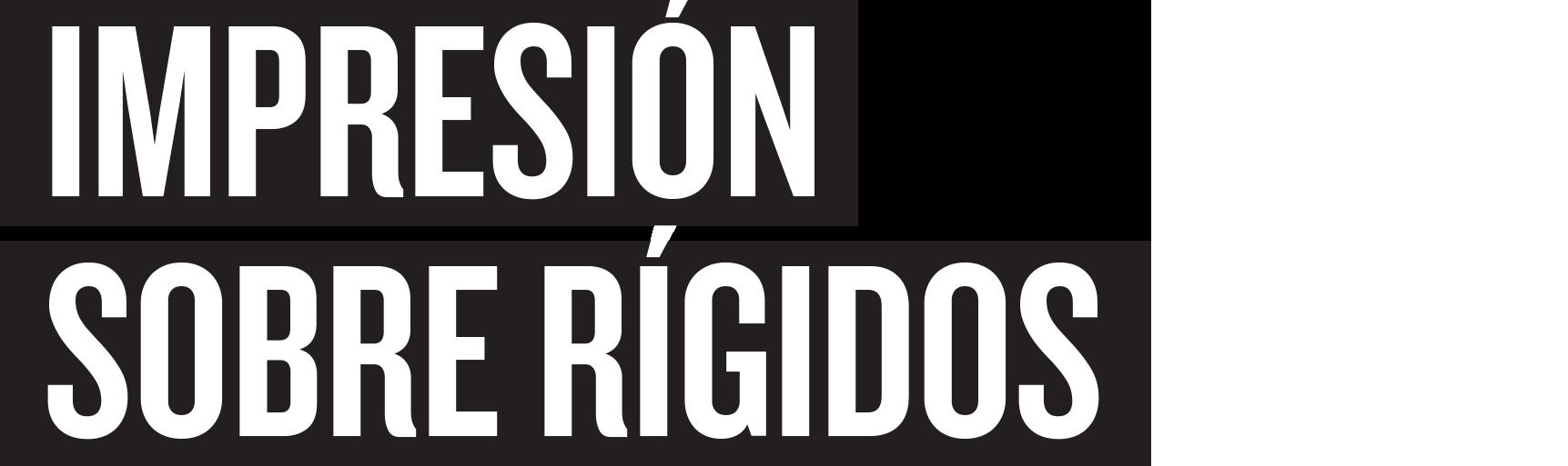 RIGIDOS.png