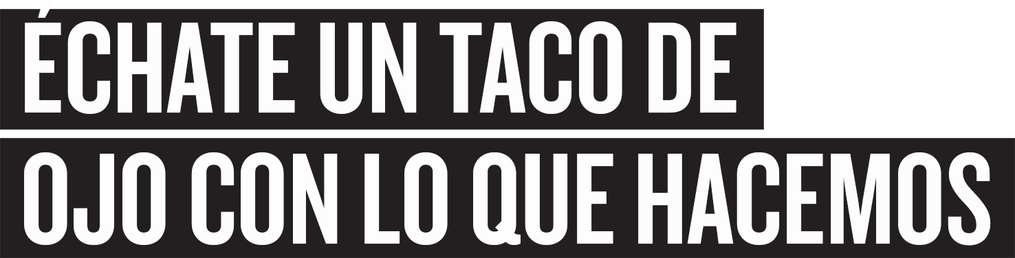 TACO DE OJO.png