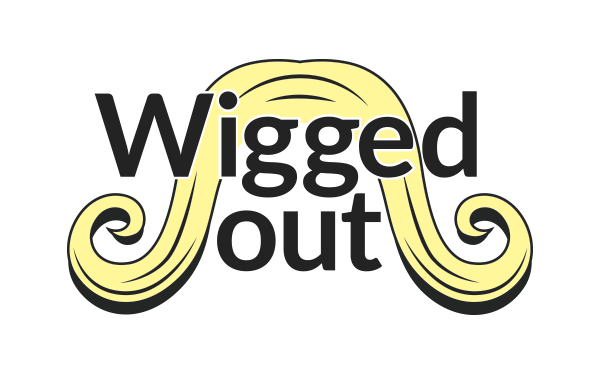 WiggedOut_Logo-Primary-01.png