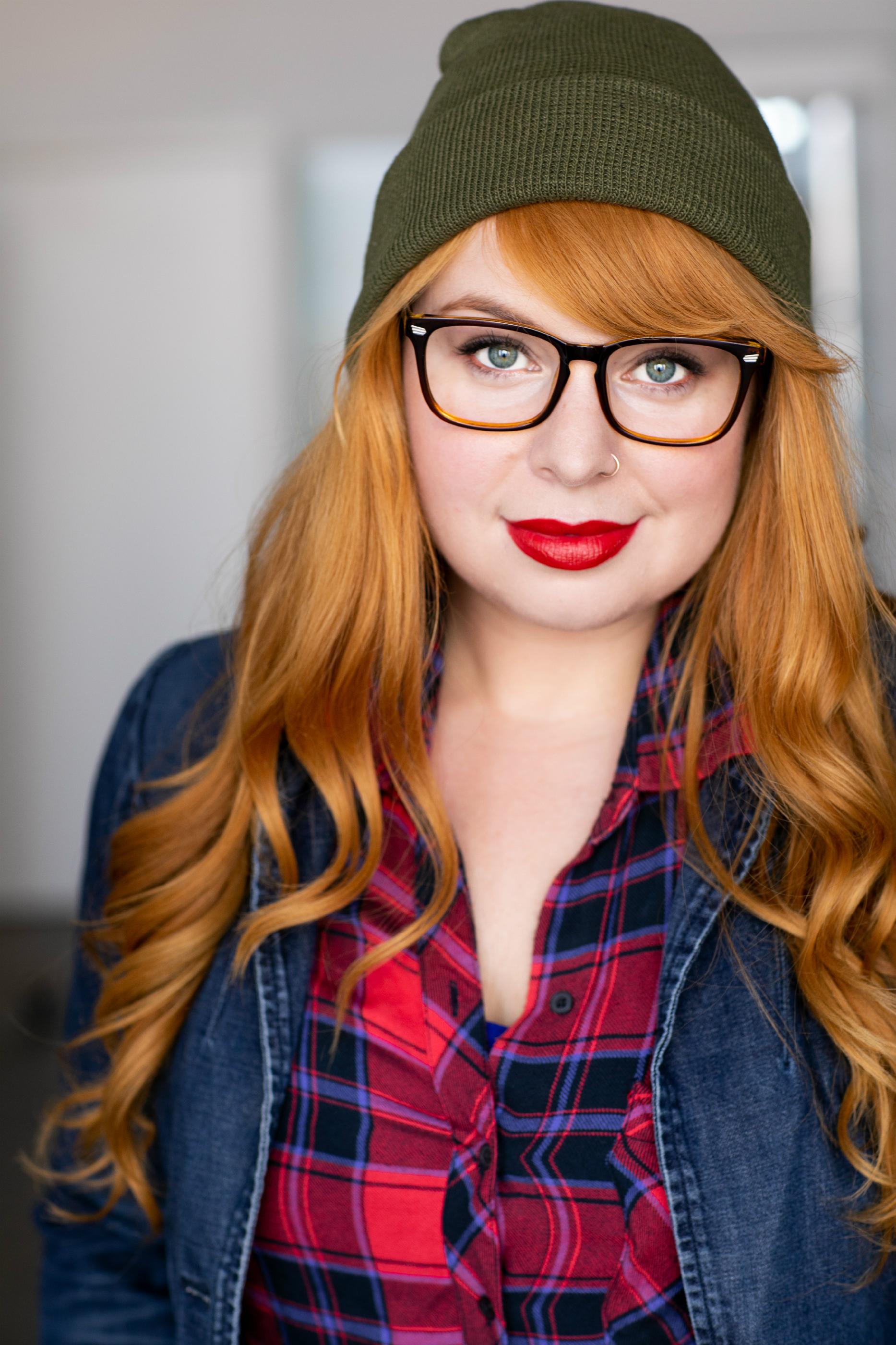 Hipster Lipstick.jpg