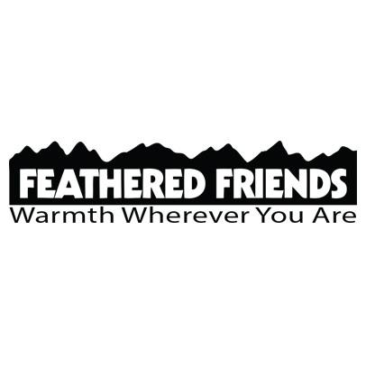 featheredfriends-black.jpg