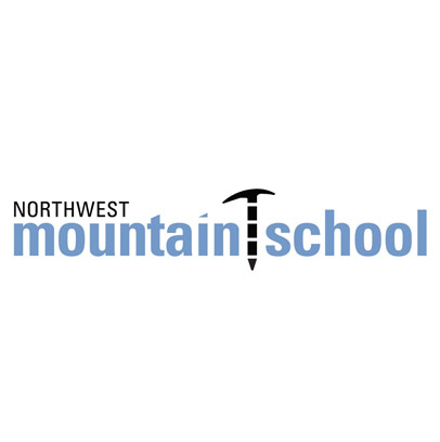 Hosted by Northwest Mountain School