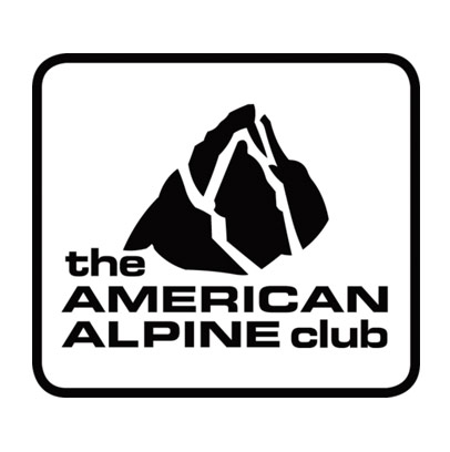Hosted by:  The American Alpine Club