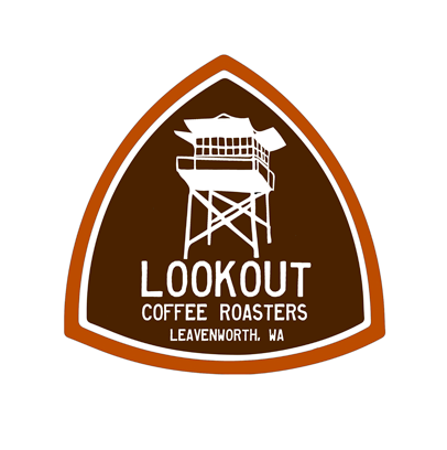 lookout.png