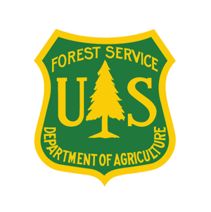 usforestservice.png