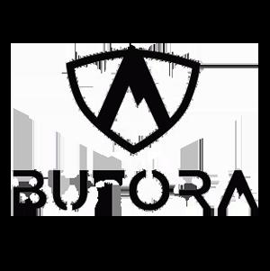 butora-black.png