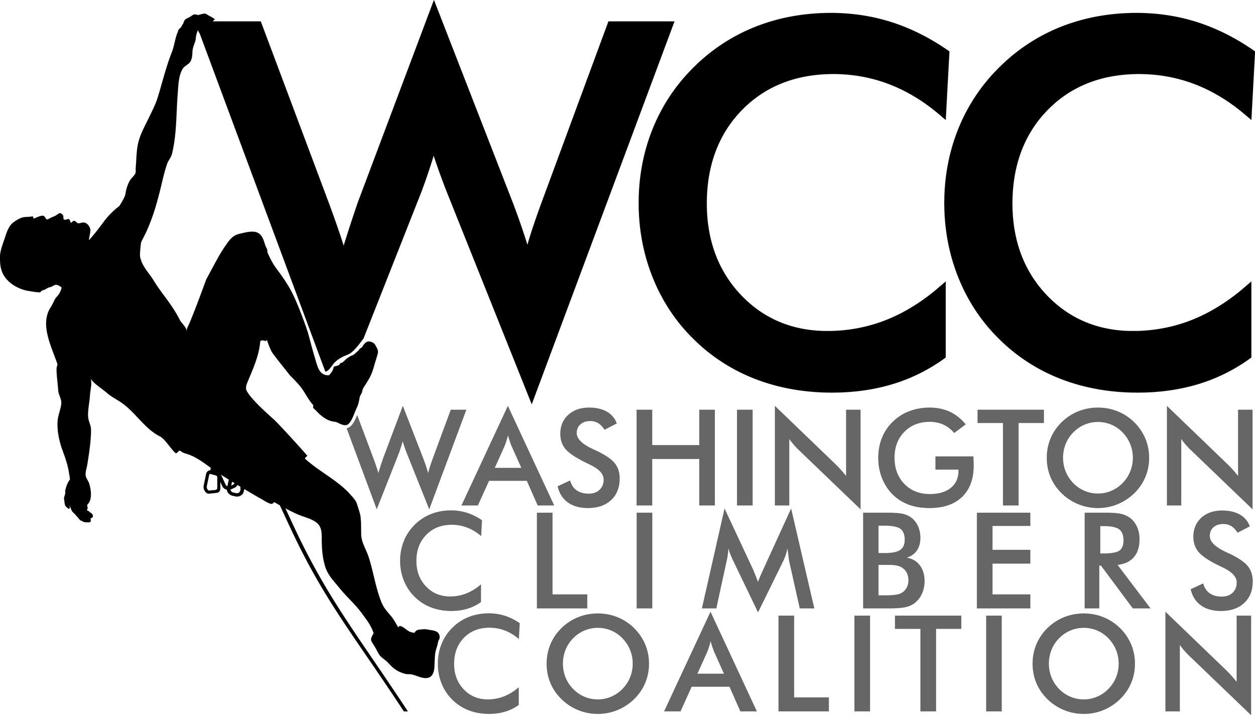 Washington Climbers Coalition.jpg