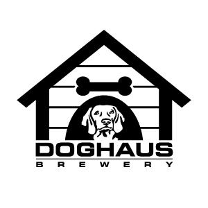 doghaus.jpg