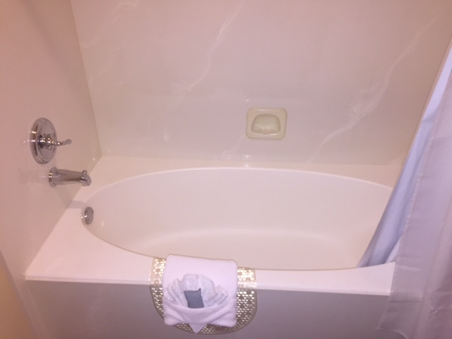 Standard Bath and Shower.JPG