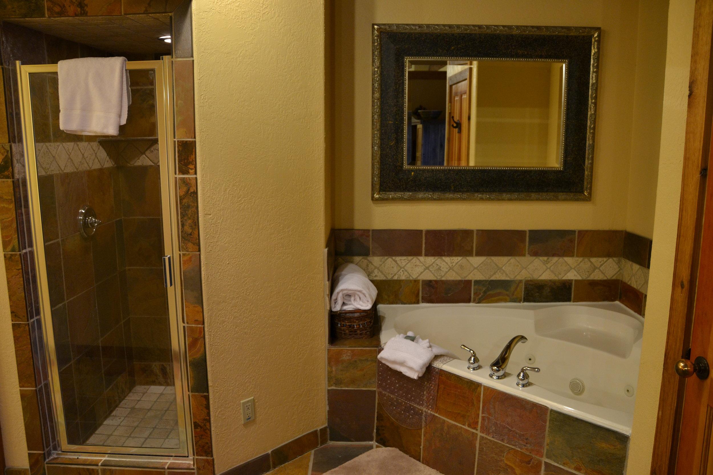 Suite Tub Shower.JPG