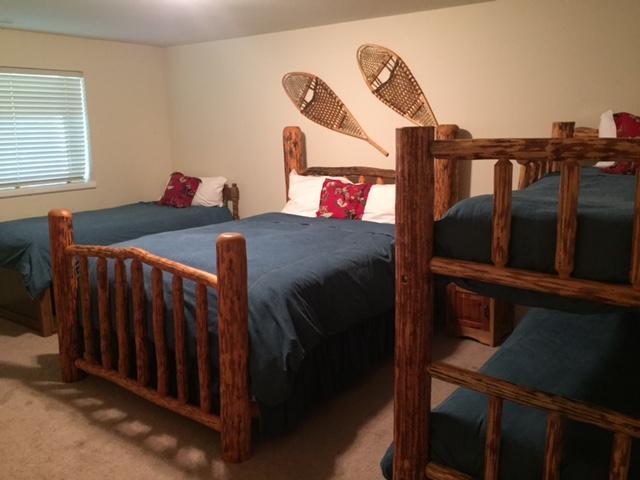 Cabin Home Large Bedroom.JPG