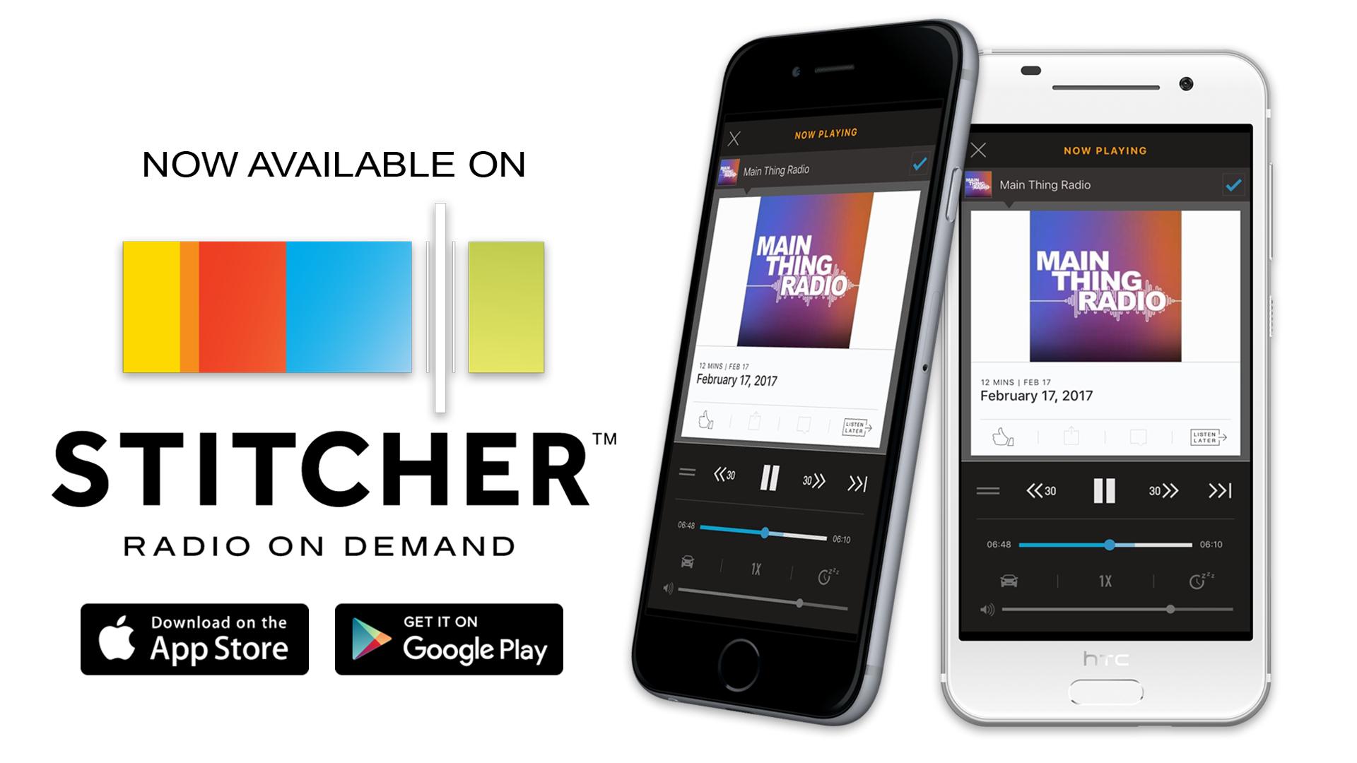 StitcherRadioAd.png