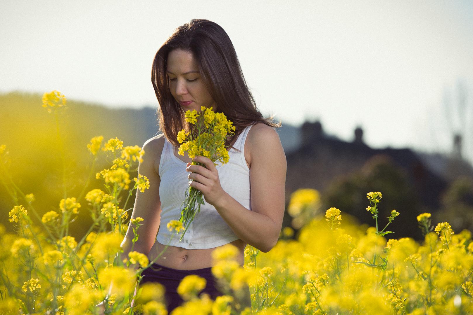 Anna_Mustard-18.jpg