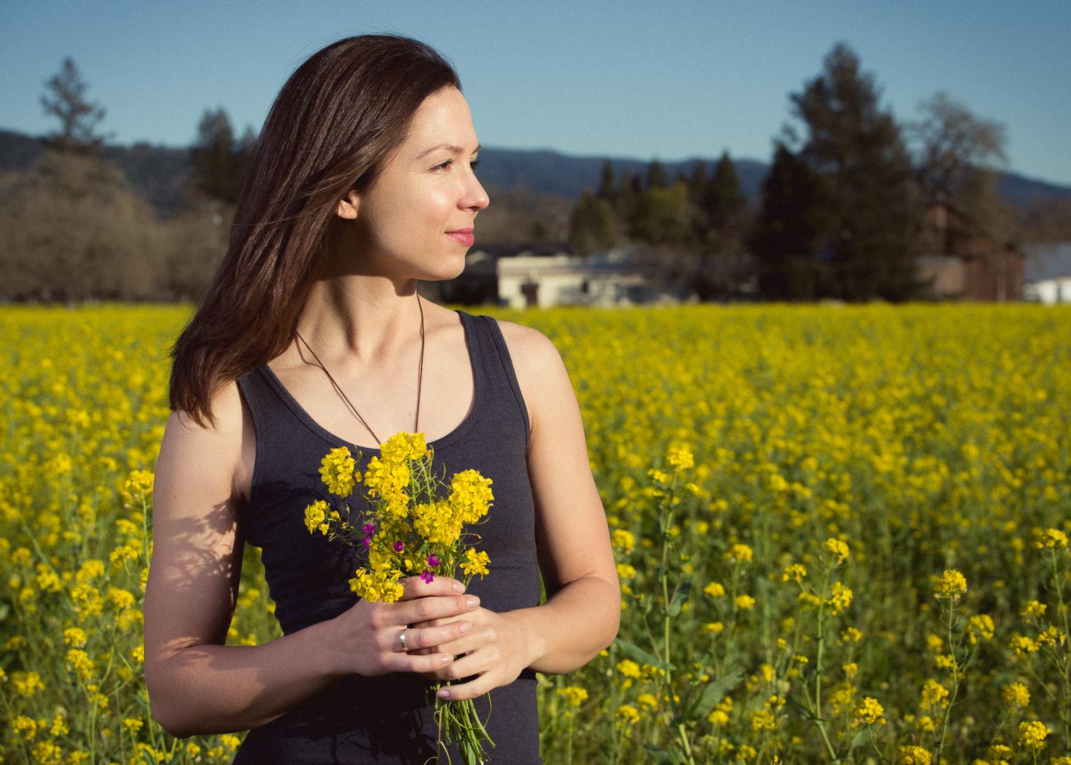 Anna_Mustard-35.jpg