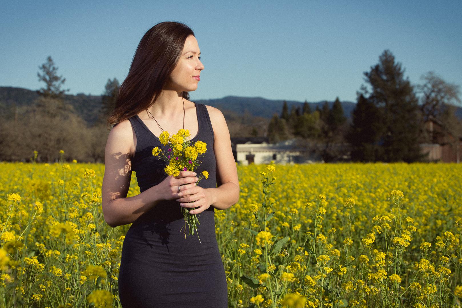 Anna_Mustard-36.jpg