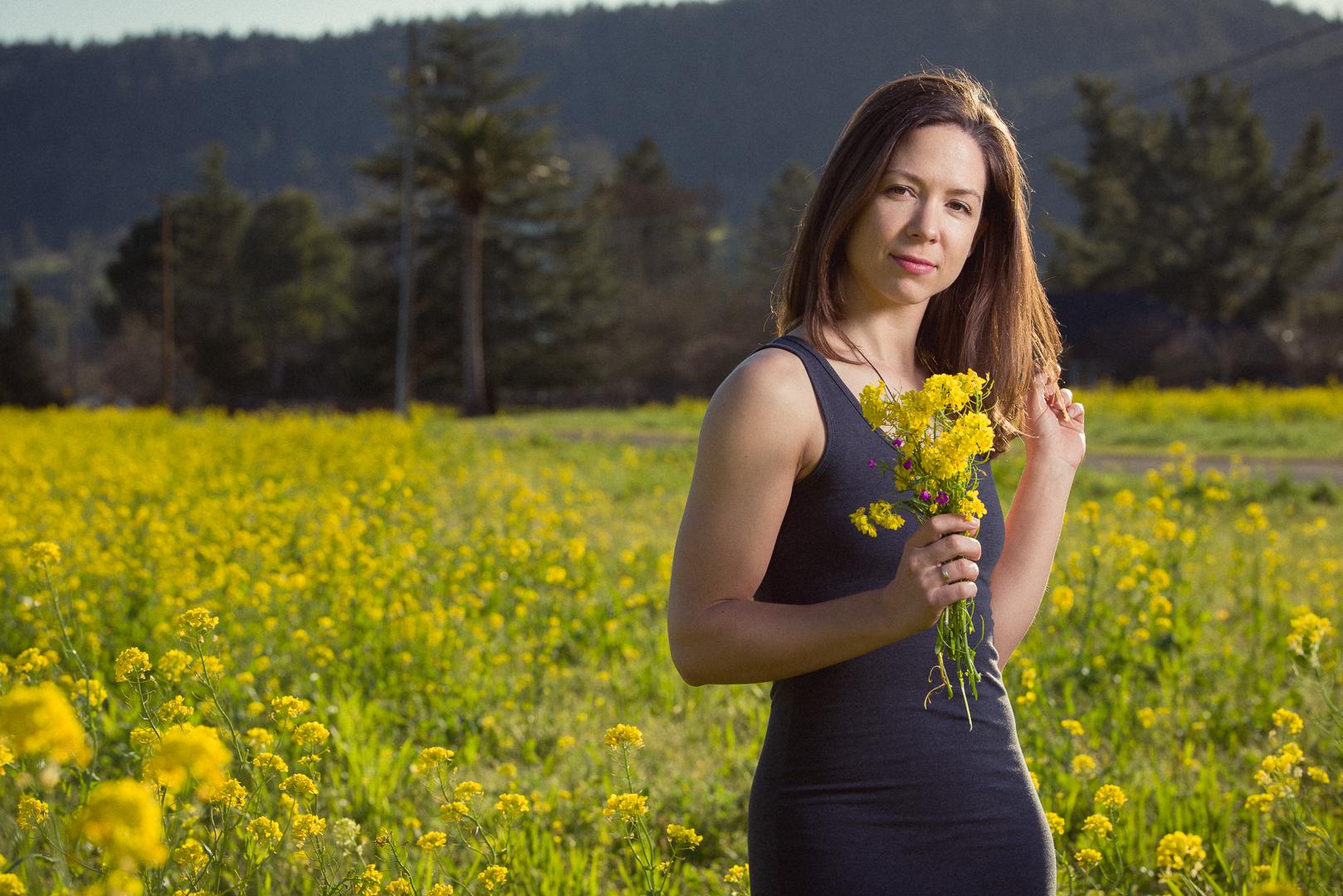 Anna_Mustard-54.jpg