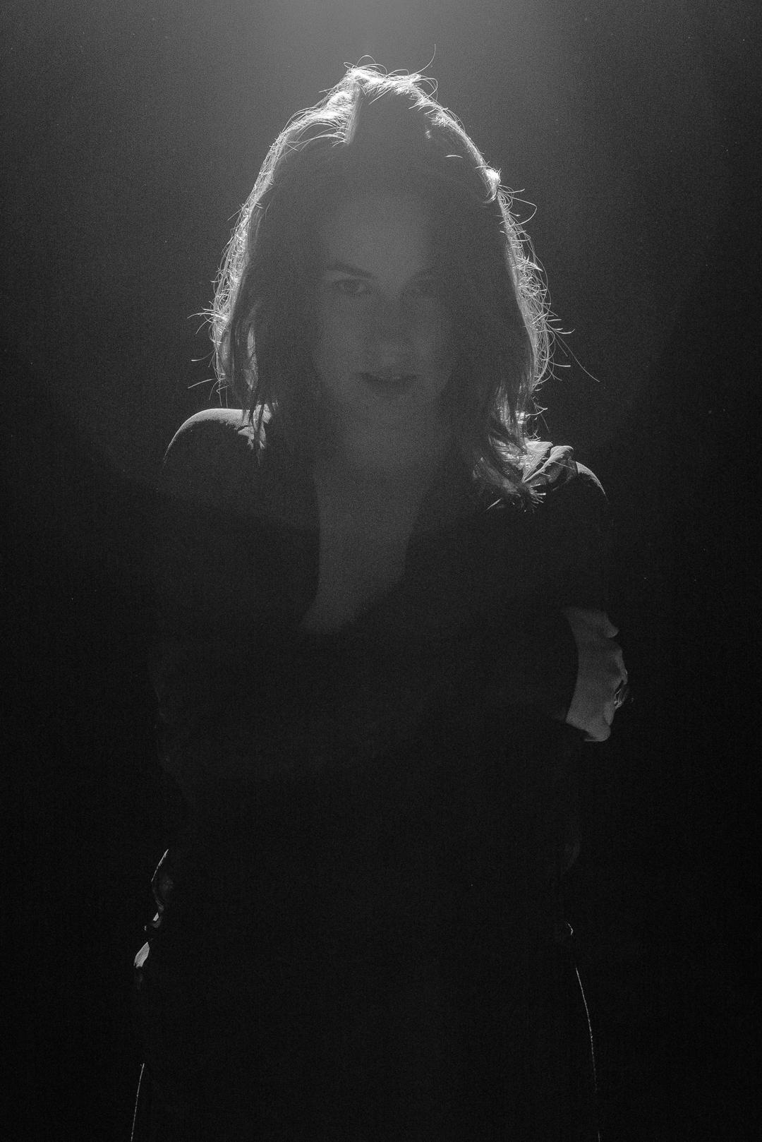 Rebekah_Sugarloaf-34.jpg