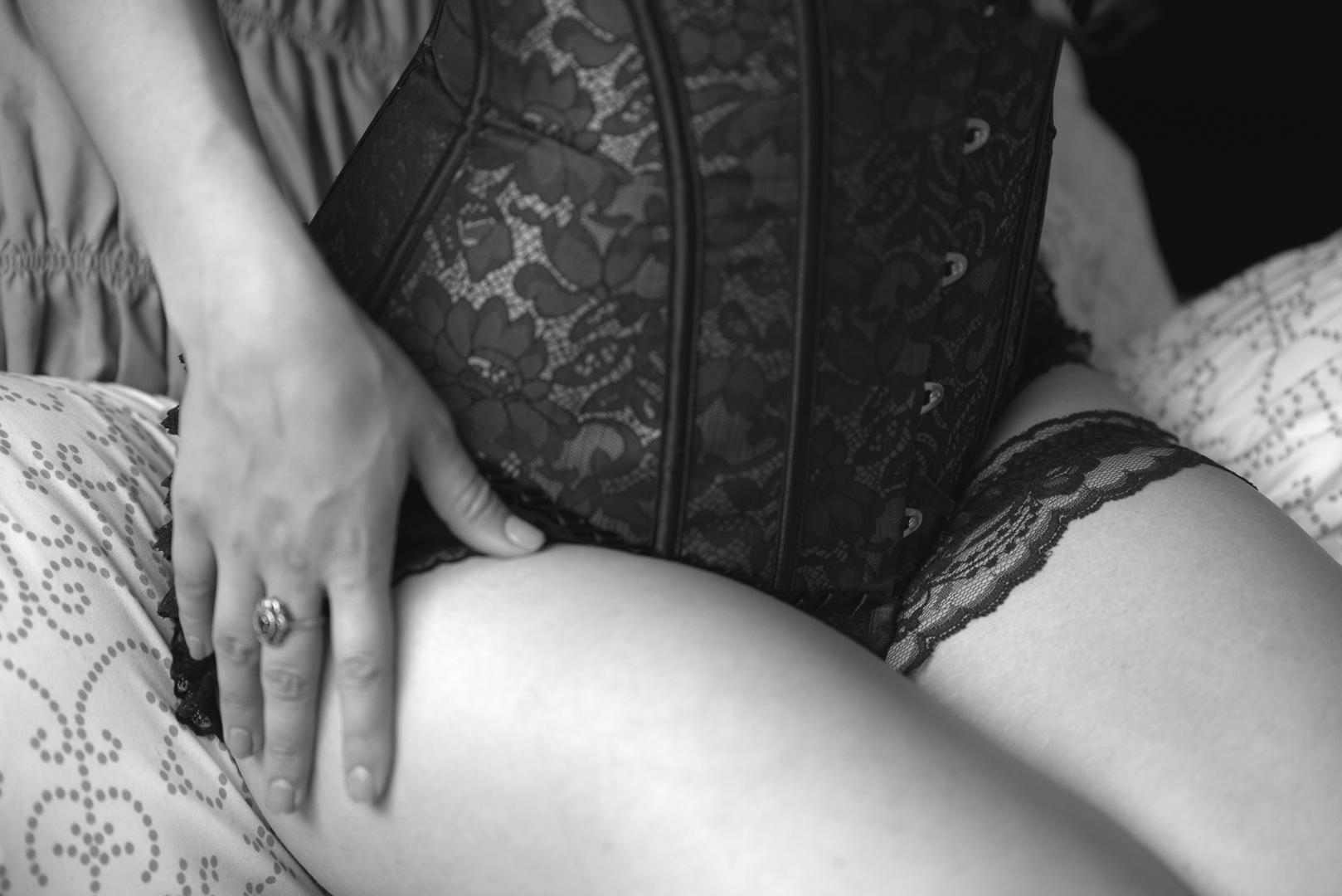 Rebekah_Vega_Boudior-65.jpg