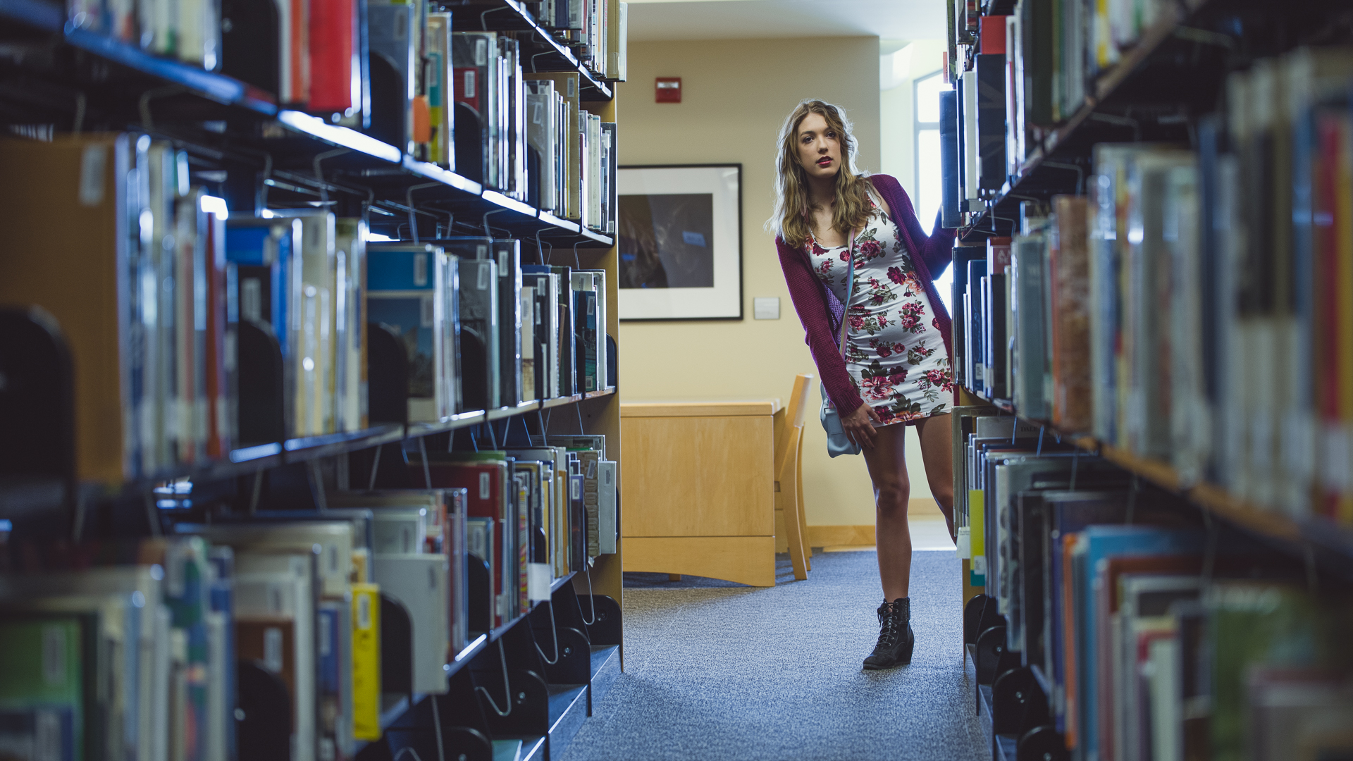 Nicole_Rose_Library-2.jpg