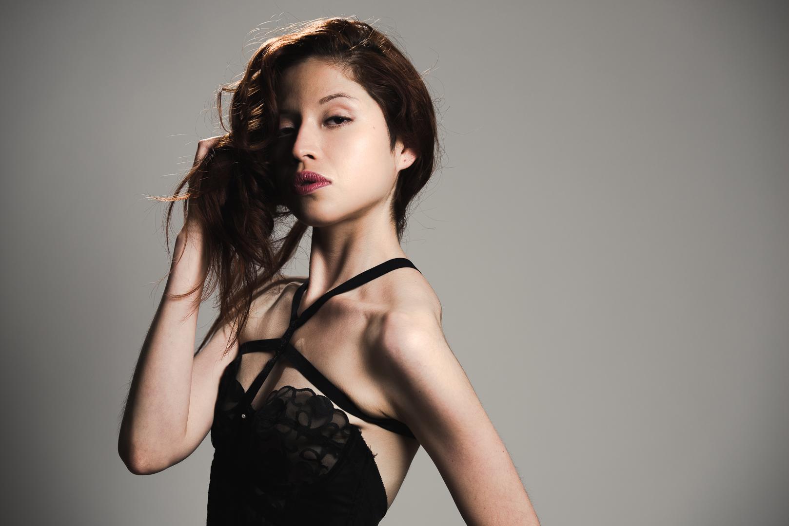 Euni_FashionInBlack-61.jpg