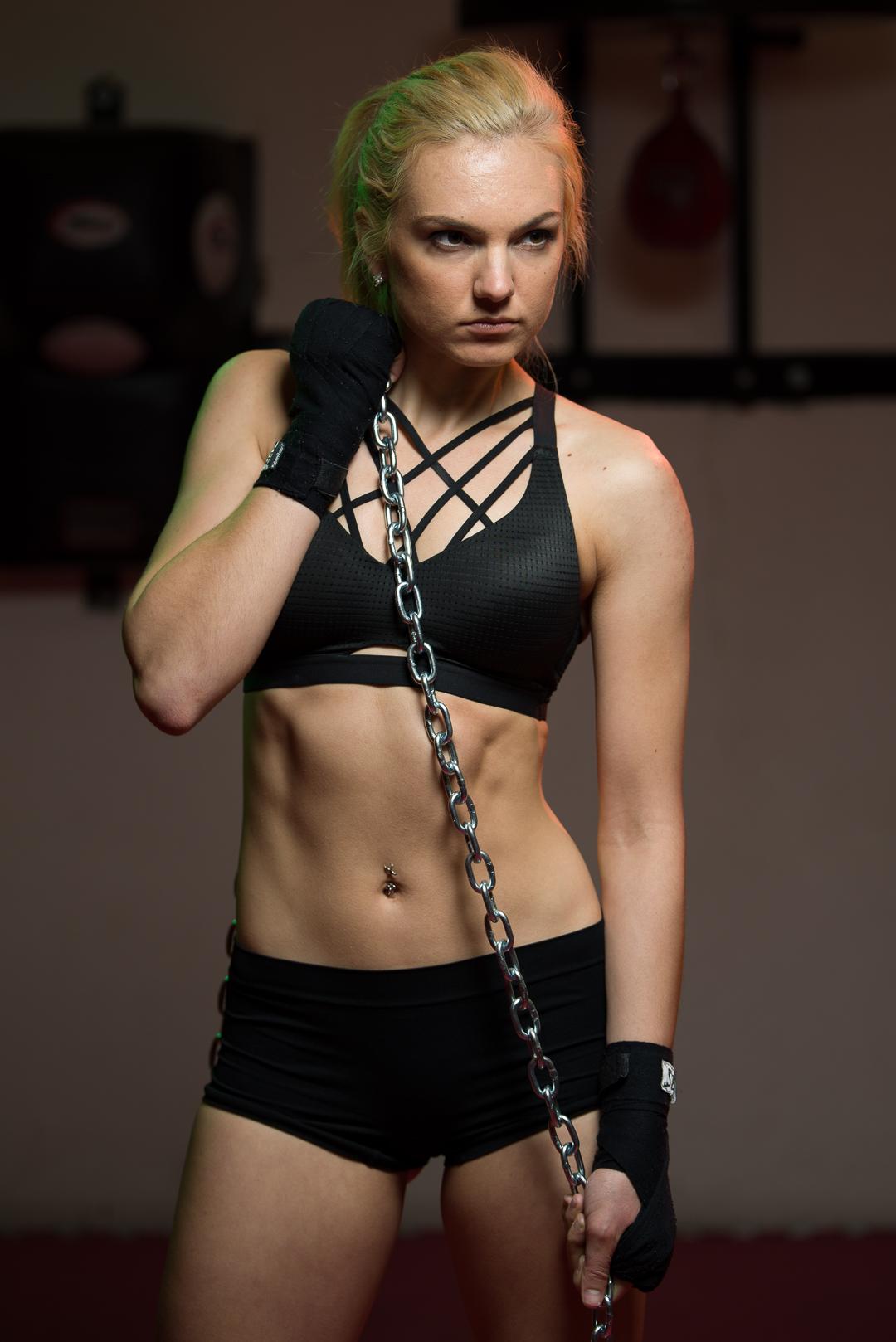 Taylor_Fitness-18.jpg