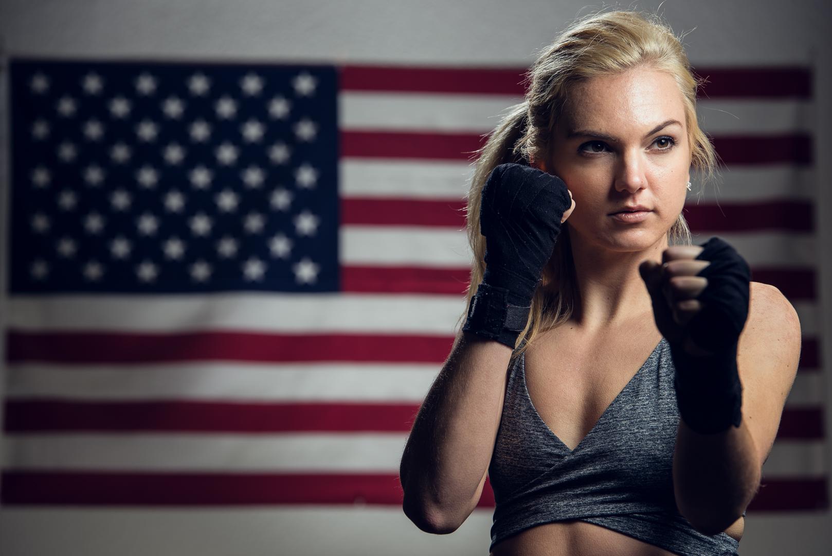 Taylor_Fitness-45.jpg