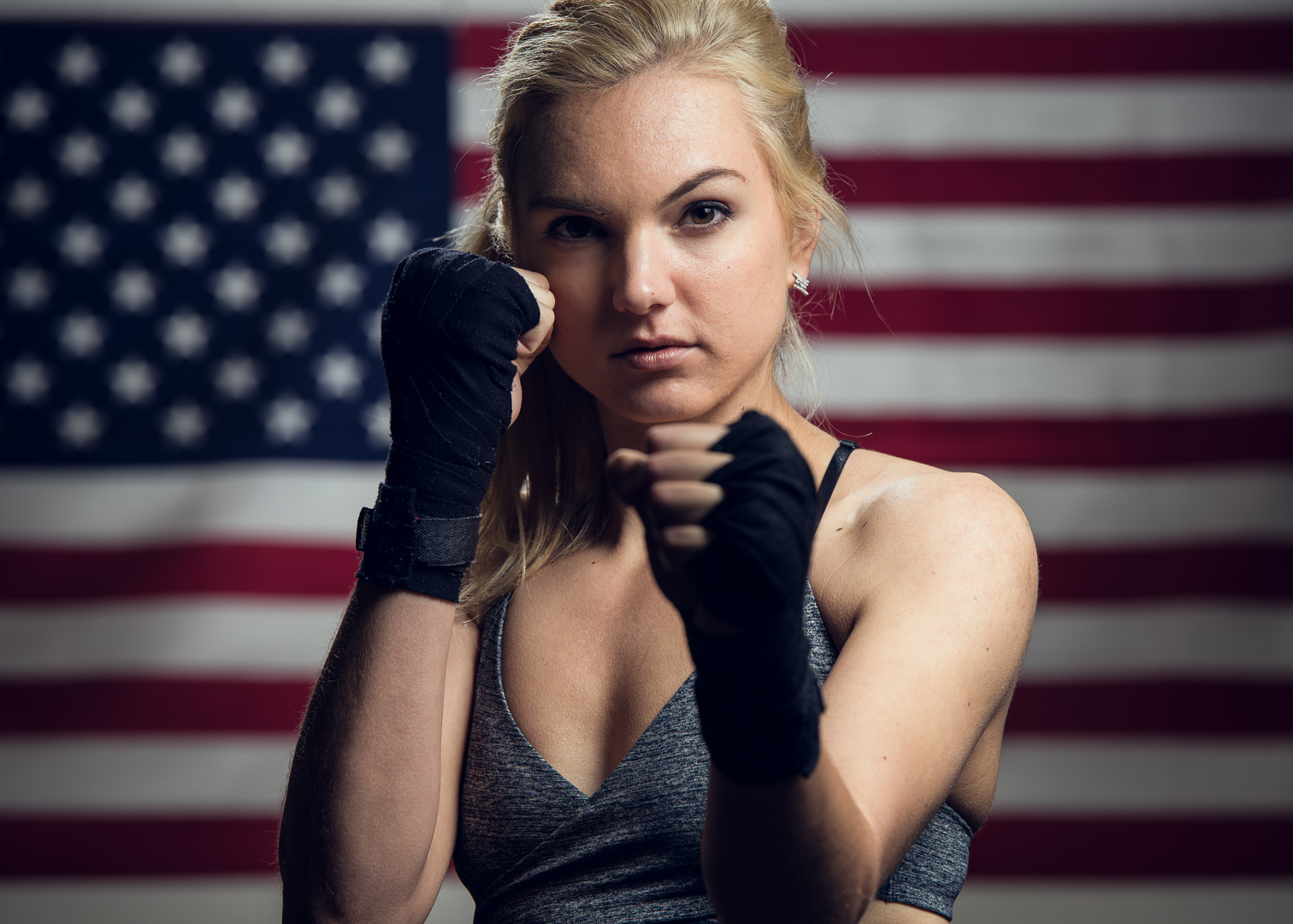 Taylor_Fitness-42.jpg