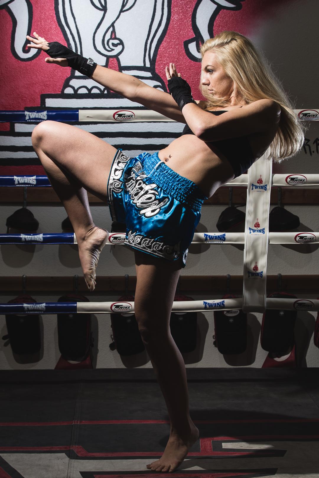 Taylor_Fitness-76.jpg