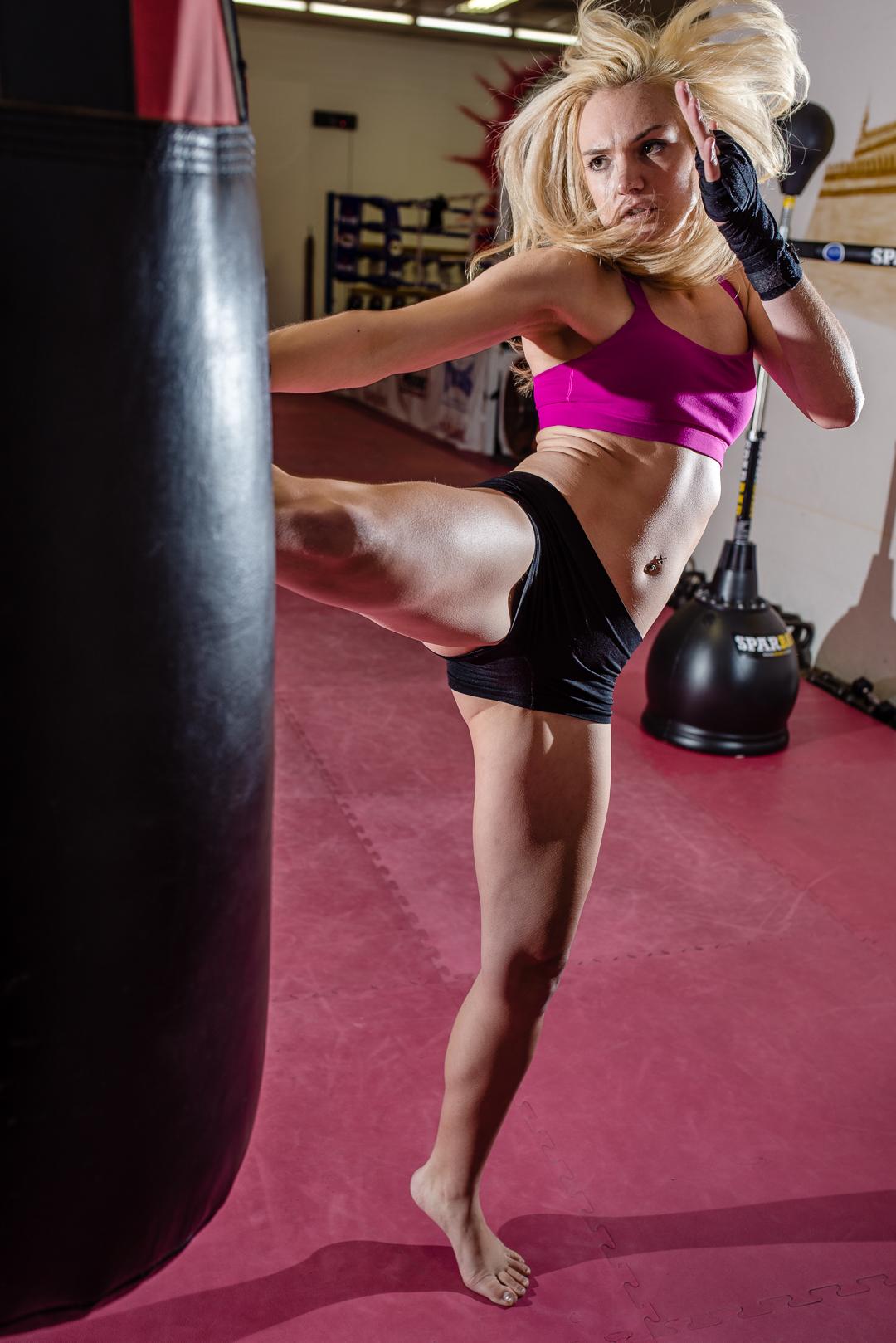 Taylor_Fitness-121.jpg