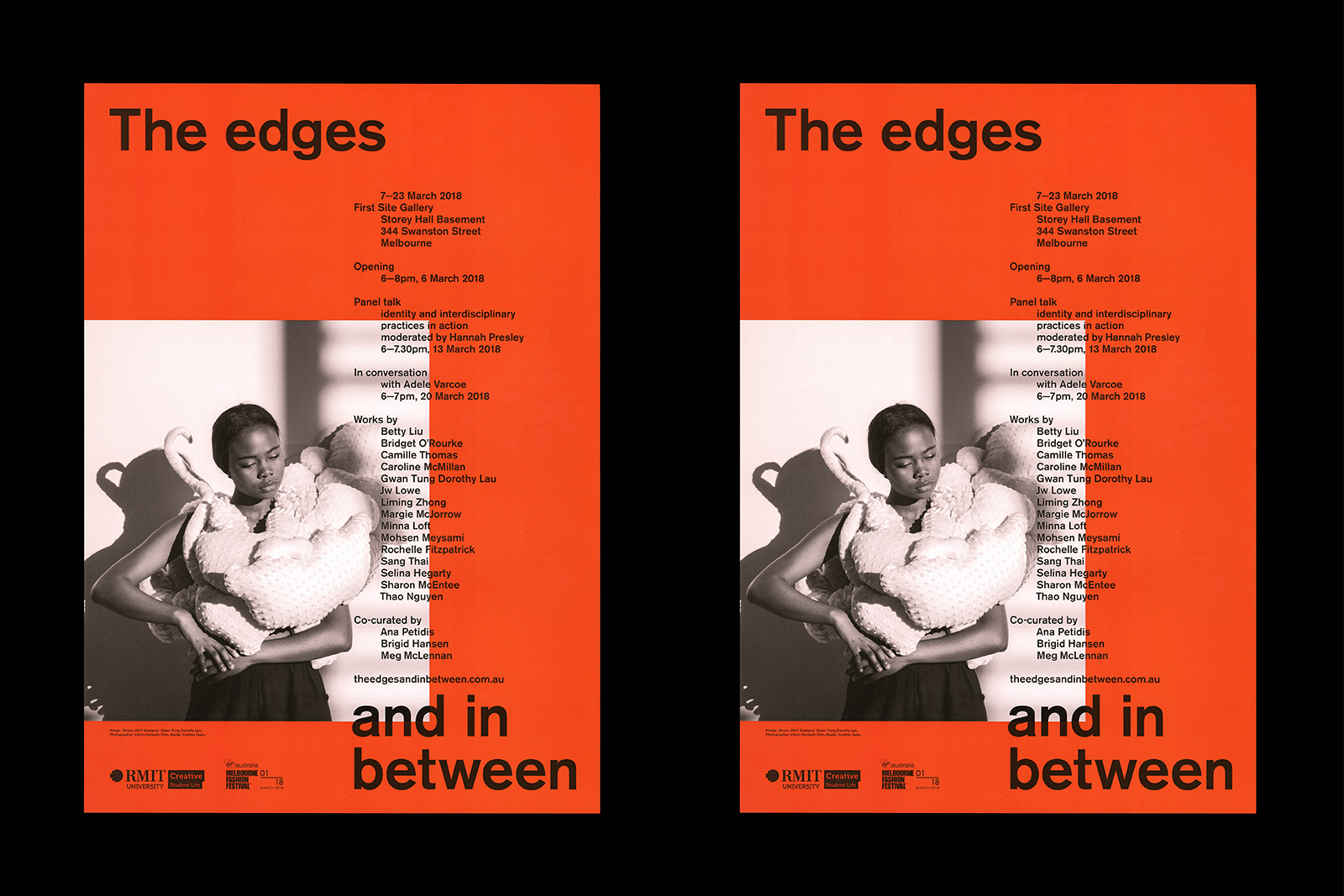 the_edges_and_in_between_poster_megmclennan.jpg