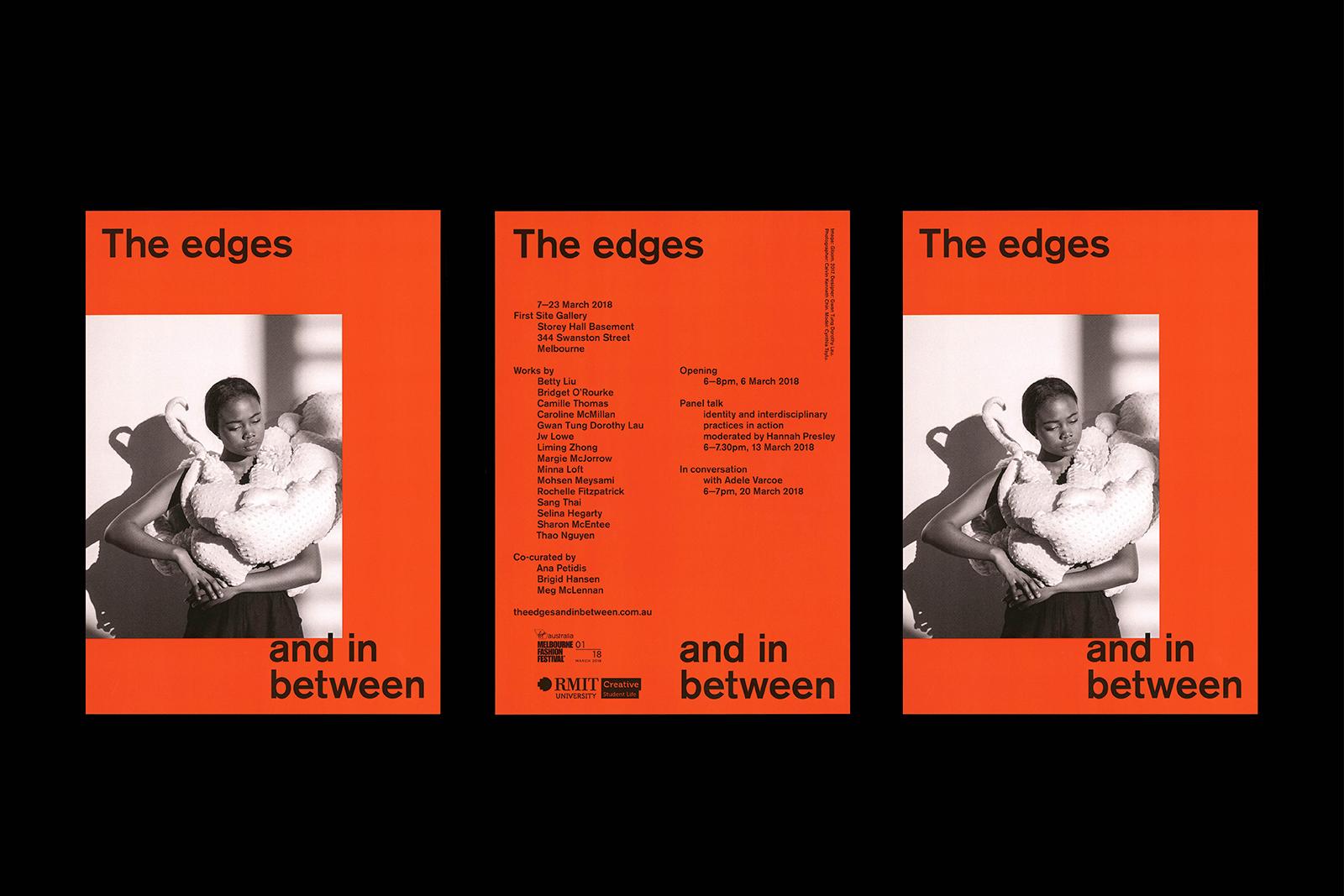 the_edges_and_in_between_megmclennan_print_invitation.jpg