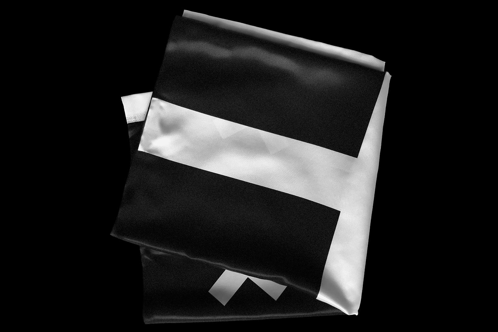 melbourne_flag_design_megmclennan_2.jpg