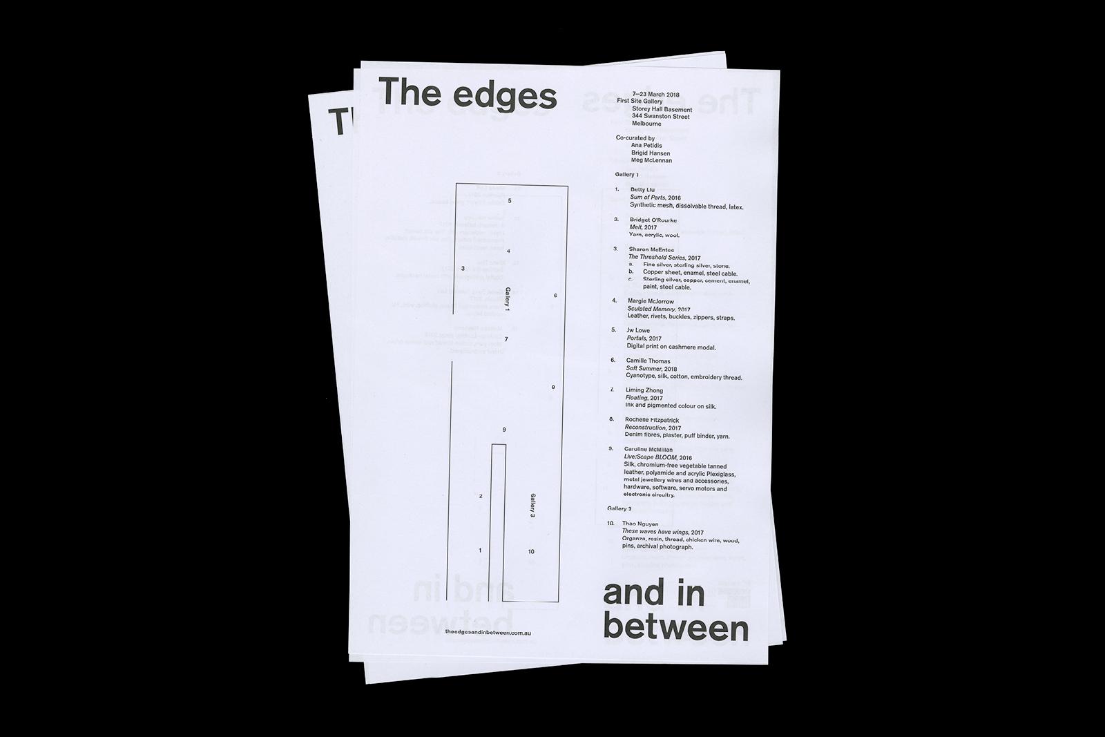 the_edges_and_inbetween_megmclennan_7.jpg