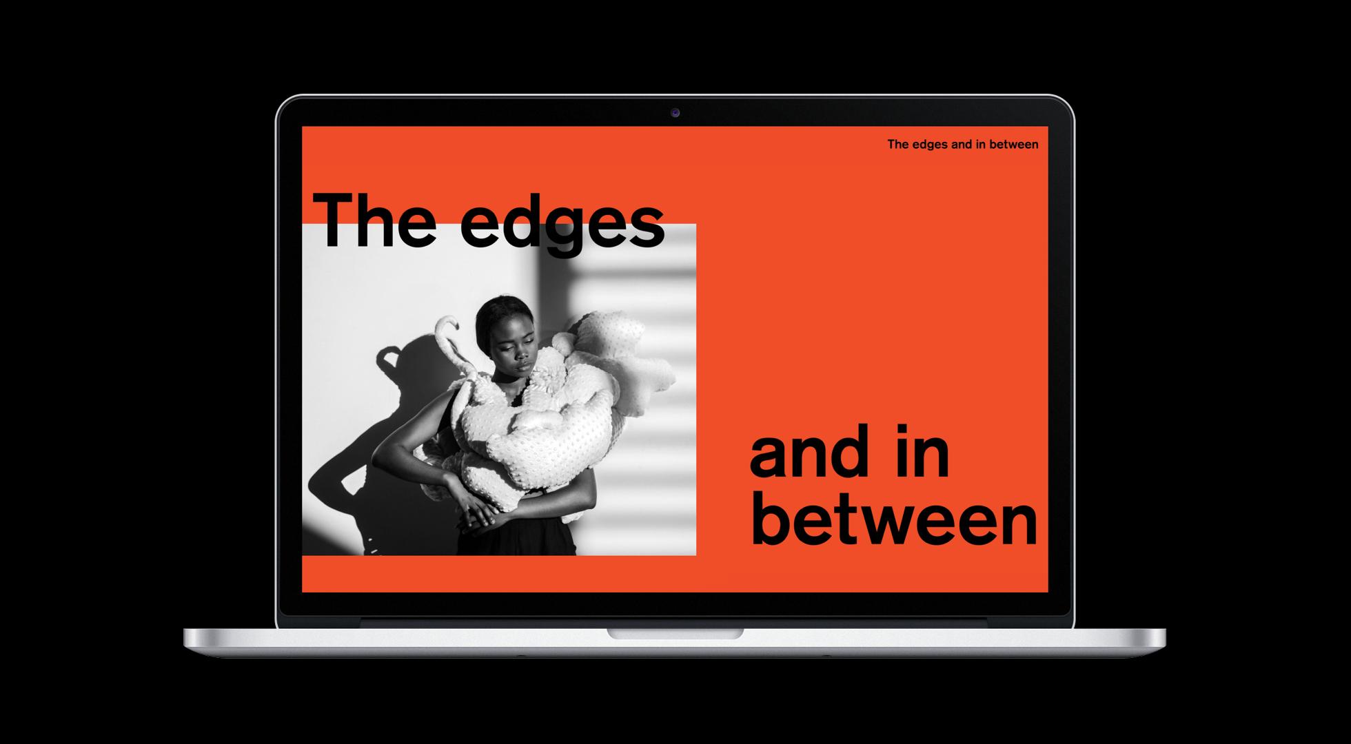 the_edges_and_inbetween_megmclennan_8.jpg