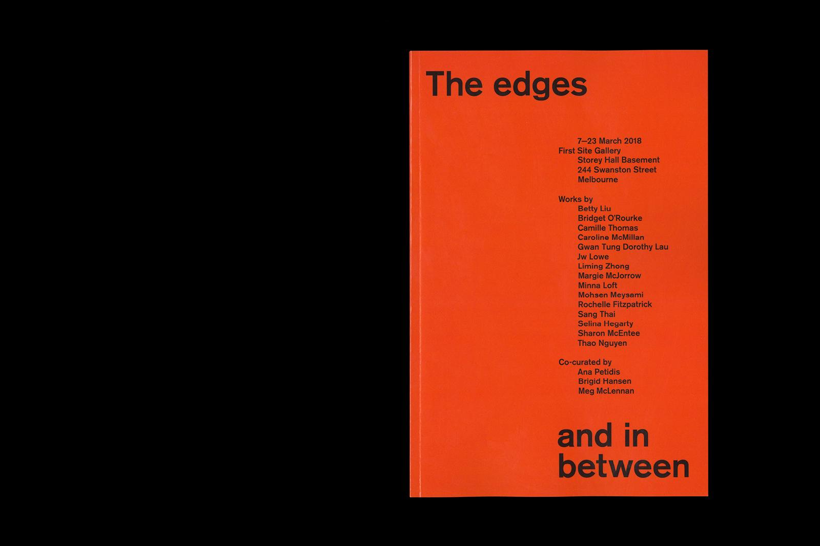 the_edges_and_inbetween_megmclennan_1.jpg