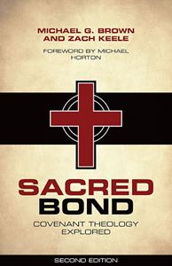 0000845_sacred-bond-covenant-theology-explored-second-edition_300.jpeg