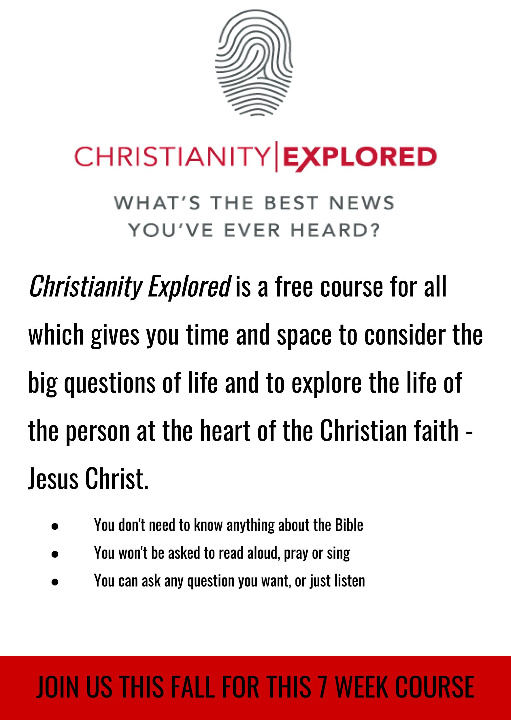 Christianity Explored Invite (front) Higher res..jpg