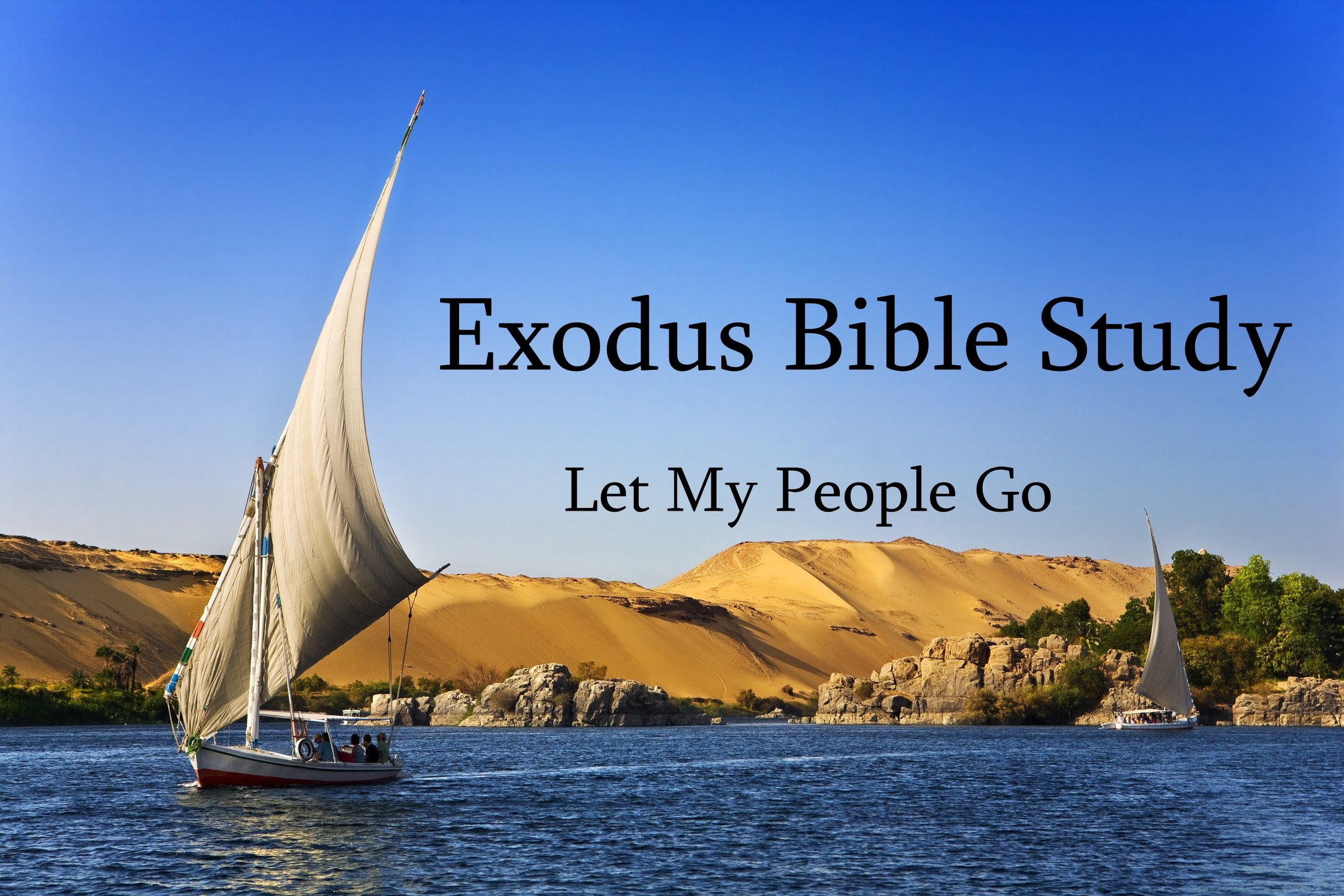 Exodus-Bible-Study-Banner-Image