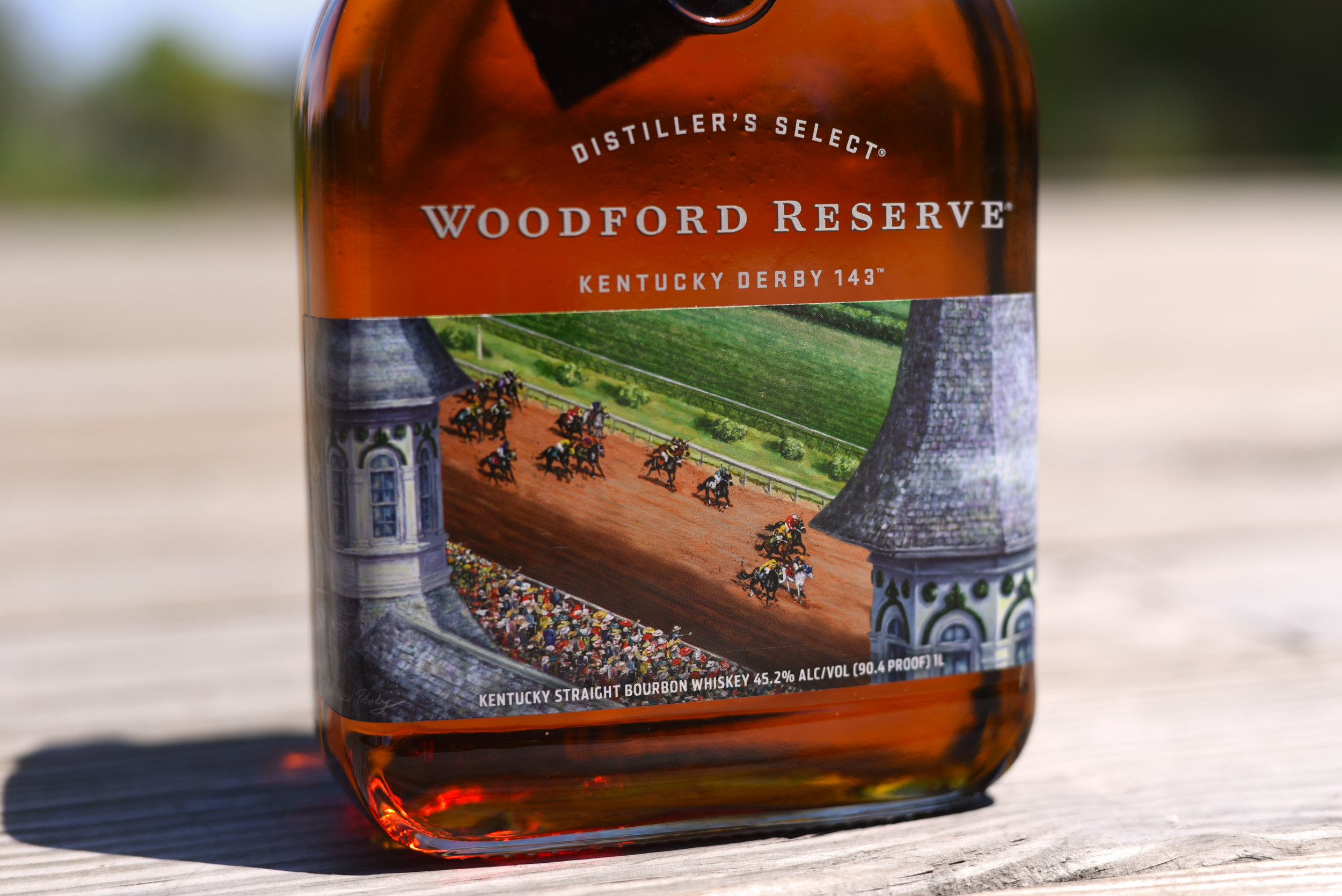 Woodford-Derby-Closeup-FOR-WEB.jpg