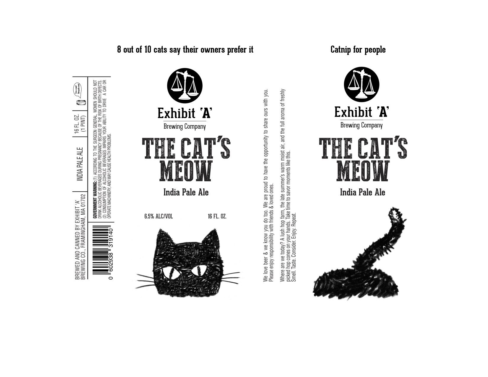 CatsMeow-PrintedCan-NoGuides.jpg