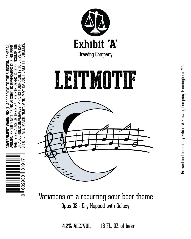 Leitmotif-Label-Final.jpg
