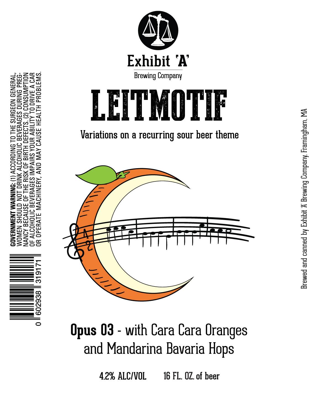 Leitmotif-Label-OP3-2.jpg